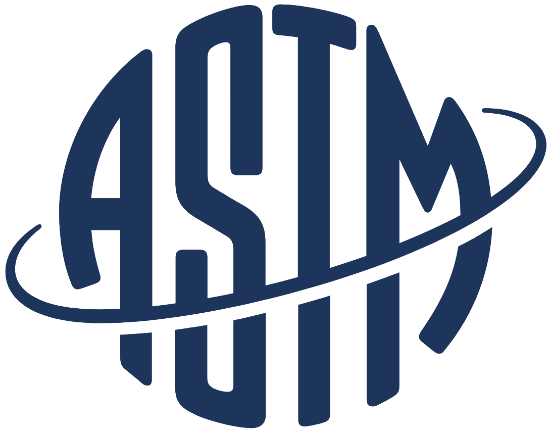 American Society for Testing and Materials - ASTM International