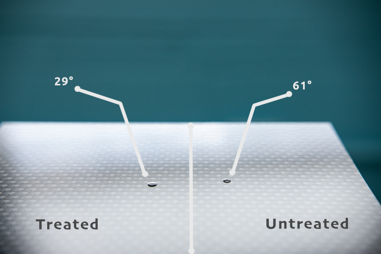 composite-drop-numbers-treated-or-untreated-contact-angles-labeled-blog