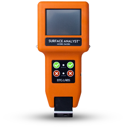 surface-analyst-sa2001-orange-front-transparent-product-1