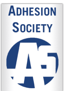 Dr. Dillingham will be teaching two short courses at The Annual Meeting of The Adhesion Society.