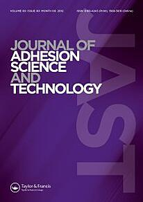 Contact Angle Measurments on Oxidized Polymer Surfaces Containing Water Soluble Species