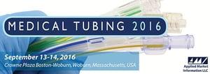 Medical Tubing 2016 Promo Banner_600x213px