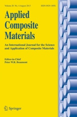 Progress in the Reliability of Bonded Composite Structures