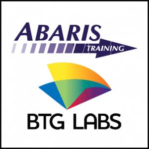 Abaris and BTG Labs Webinar