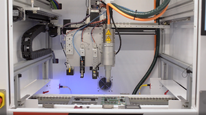 plasma-treatment-station-with-automated-inline-validation-surface-analyst-xa-saxa-video