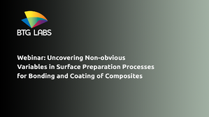 uncovering-non-obvious-variables-in-surface-preparation-processes-for-bonding-and-coating-of-composites