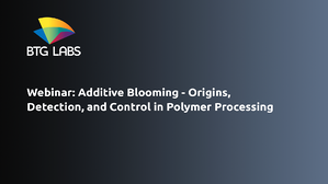 additive-blooming-origins-detection-and-control-in-polymer-processing