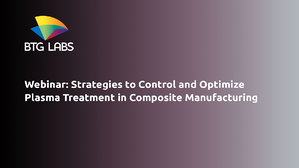 strategies-to-control-and-optimize-plasma-treatment-in-composite-manufacturing