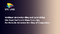 Webinar: Understanding and Controlling the Bond Surface in Manufacturing for Reliable Adhesive Bonding of Composites