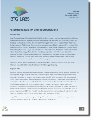 gage-repeatability-and-reproducibility