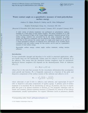water-contact-angle-quantitative-measure-total-polyethylene-surface-energy-1