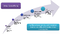4 Manufacturing Process Gaps that Create Adhesion Problems
