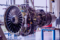 Surface Treatment of Thermoplastics for Aerospace Components