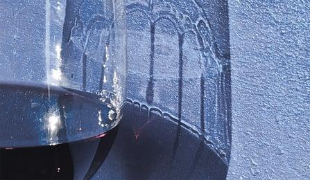 marangoni-effect-wine-tear
