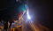 How to Get a Stronger Weld Through Cleaning