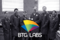 BTG Labs 2019 Year in Review