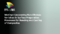 Webinar: Commonly Overlooked Variables that Affect Composite Adhesion