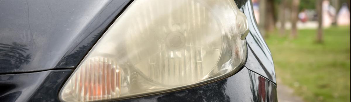 auto-heradlight