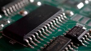 2. printed-circuit-board-pcb-wire-bonding-close-up-macro-electronics-ebook