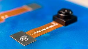 automotive-camera-sensor-contact-angle-drop-electronics-ebook