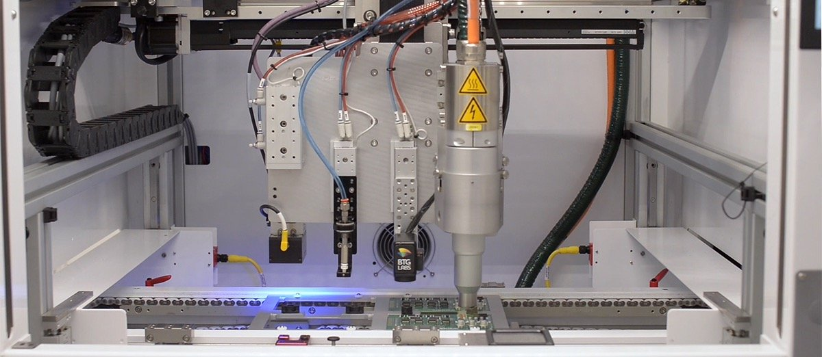 inline-sa-xa-plasma-treatment-wide-shot-electronics-ebook
