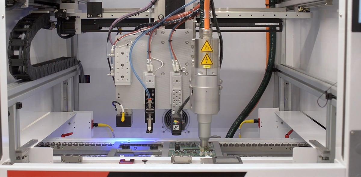 inline-sa-xa-plasma-treatment-wide-shot-full-electronics-ebook