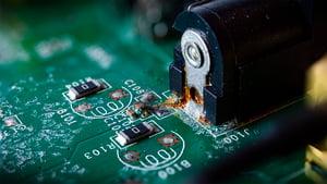 printed-circuit-board-pcb-organic-contamination-angled-electronics-ebook