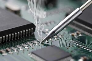 soldering-process-in-manufacturing-printed-circuit-board-pcb-close-up-electronics-ebook