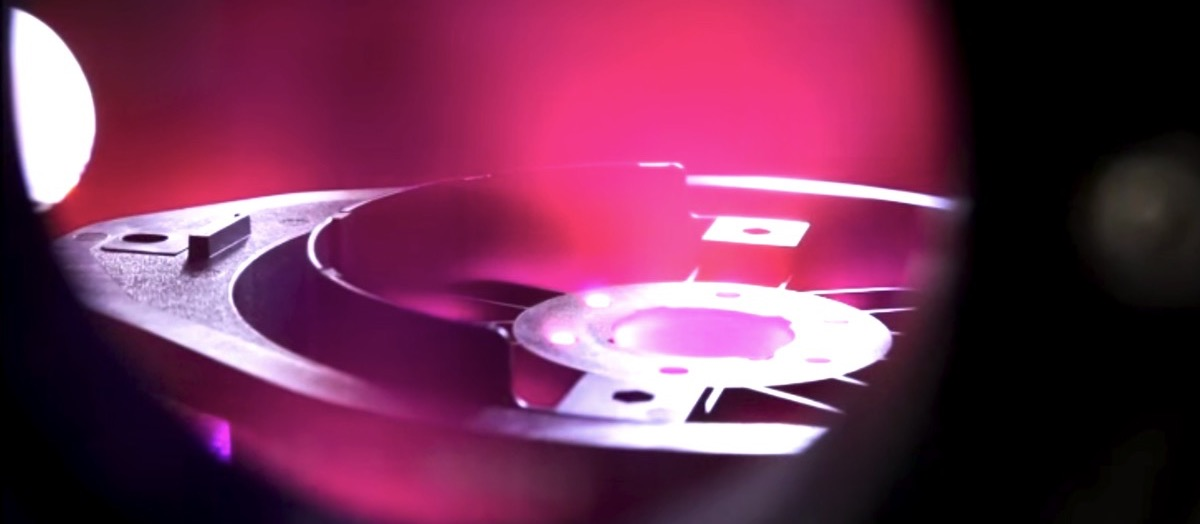 vacuum-plasma-treatment-electronics-ebook