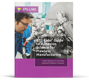 BTG-lab-guide-to-adhesion-cover