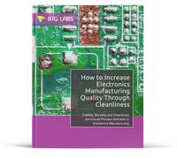 increase-electronics-manufacturing-quality-cover