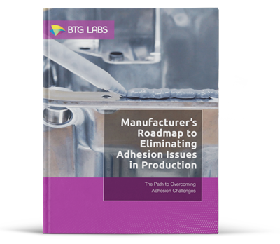 manufacturers-roadmap-cover