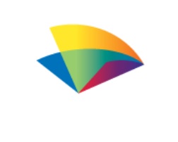 BTG_Logo