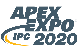 apex20-logo