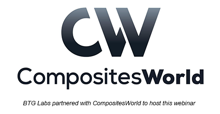 compositesworld-cw-logo