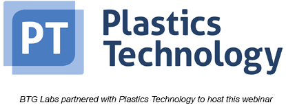 plastics-technology-pt-logo
