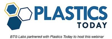 plastics-today-pt-logo