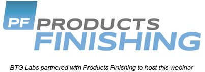 products-finshing-pf-logo