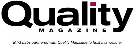 quality-magazine-logo