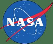 NASA-Logo-Transparent-177x147