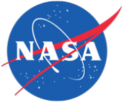 NASA-Logo-Transparent-177x147