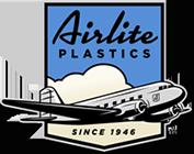 airlite-plastics-logo 177x140