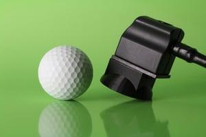 golf-ball-foot