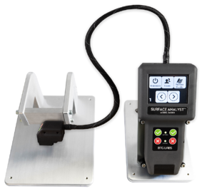 surface-analyst-5001-sa5001-quality-check-station
