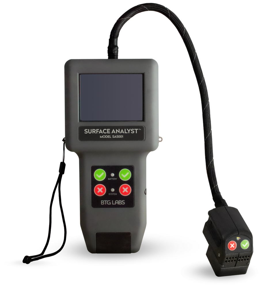 surface-analyst-sa-5001-front-with-shadow-transparent-bkgnd