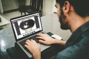 instrumental-npi-remote-monitoring
