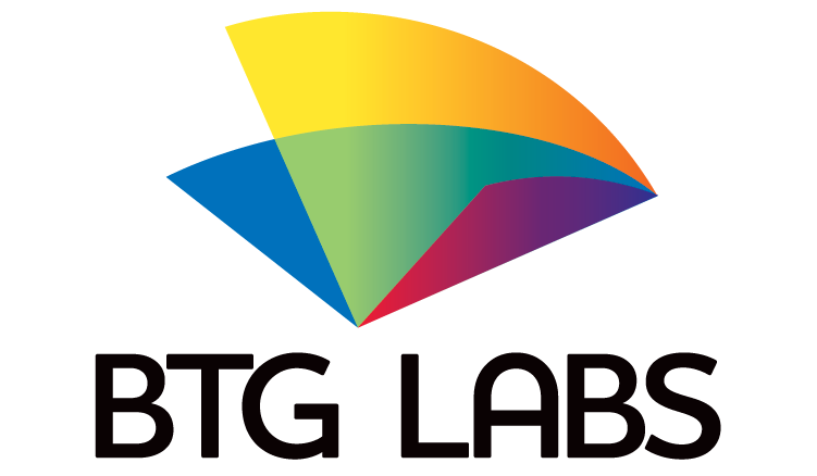 weclome-to-btg-labs-the-evolution-of-brighton-technologies
