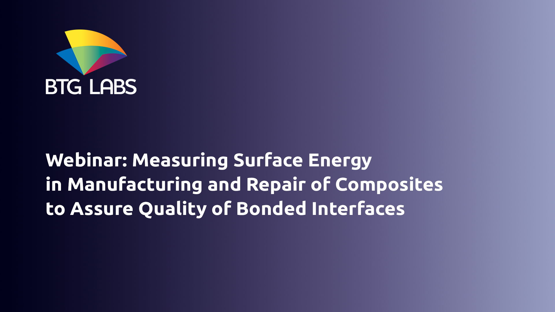 measuring-surface-energy-in-manufacturing-and-repair-of-composites-to-assure-quality-of-bonded-interfaces