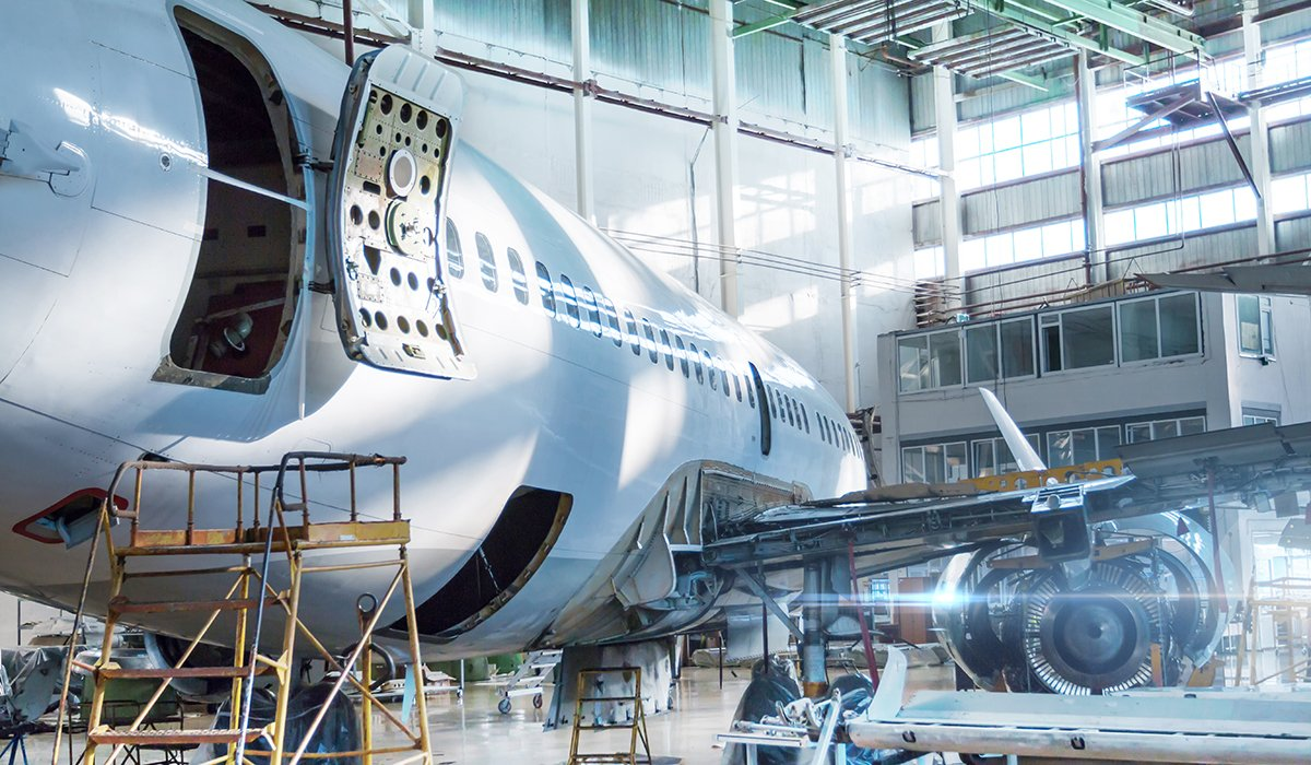 a-great-idea-to-help-save-the-aerospace-industry-airplane-maintenance