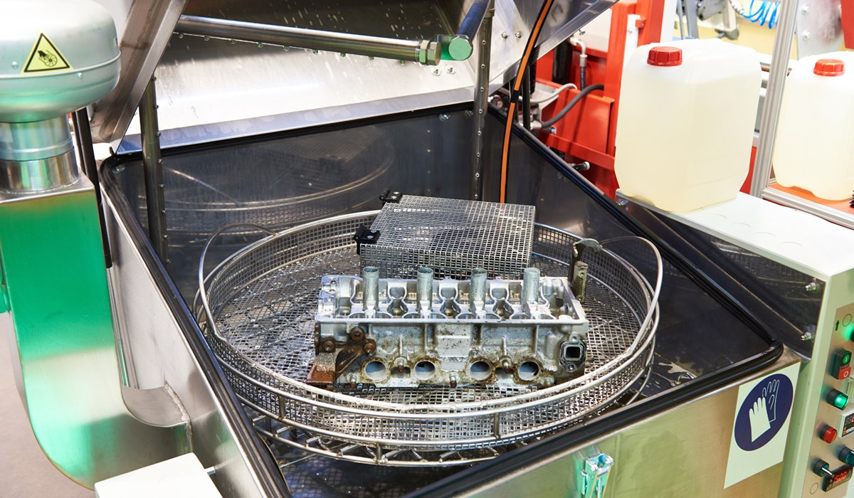 automatic-washing-system-for-parts-manufacturing